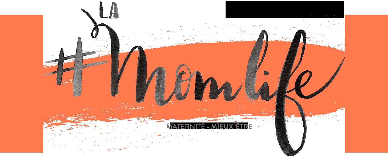 La Momlife